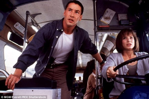 keanu-reeves-sandra-bullock-speed