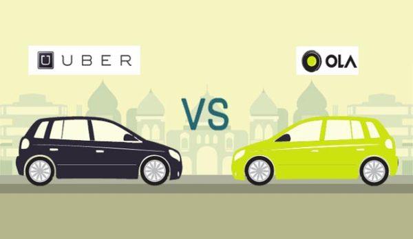 uber-vs-ola