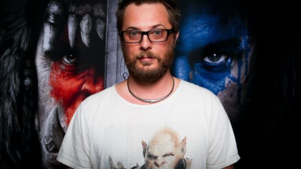 duncan-jones-warcraft-director
