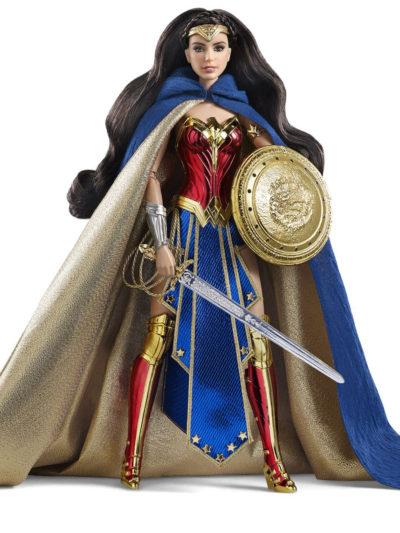 Barbie-Wonder-Woman