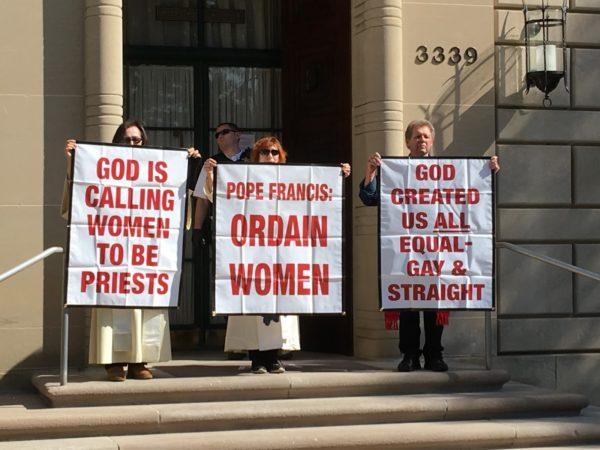 ordain-women