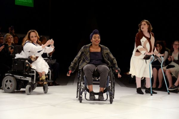 cerebral-palsy-foundation-design-for-disability