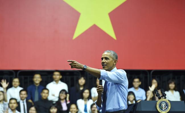 president-obama-vietnam