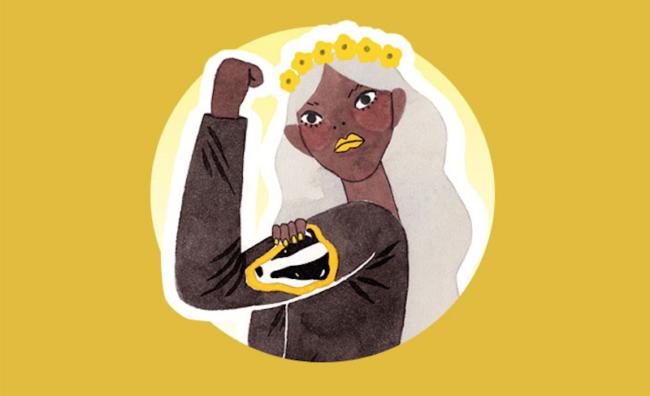 louise-reimer-feminist-hogwarts