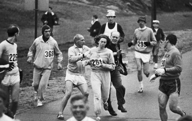 katherine-switzer-boston-marathon-1967