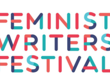This Australian Writers Festival Is Amplifying The Modern Generation Of Feminist Literary Voices