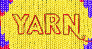 Feminism, Poetry & Disruption All Woven Together In Una Lorenzen's Docu 'YARN'