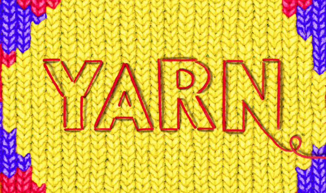 yarn-documentary