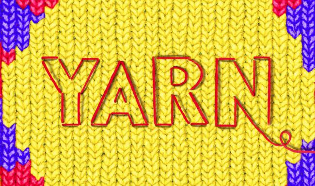 yarn-documentary