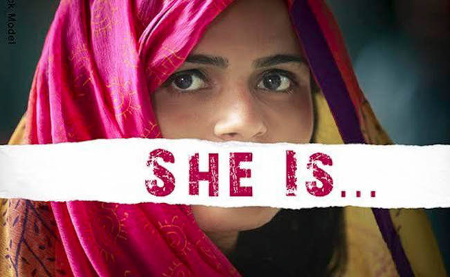 she-is-documentary