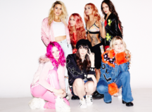 Get Familiar With 'GRLPWR Gang' – A Collective Supporting Creative Women & Female Empowerment
