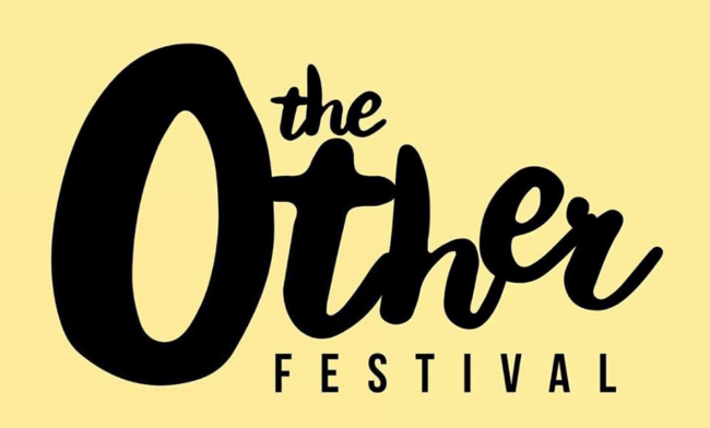other-festival