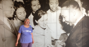 The Untold Story Of A Civil Rights Activist Who Redefined What It Means To Be An Ally