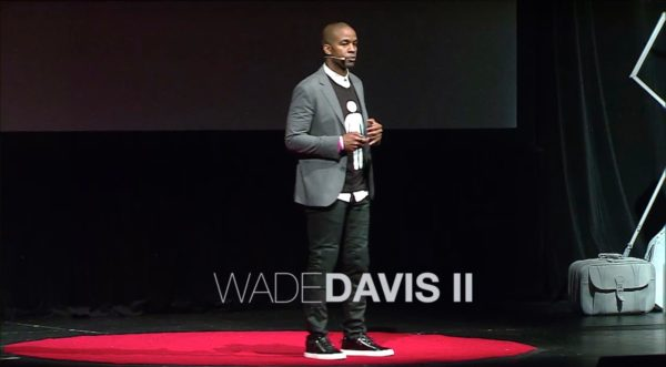 wade-davis