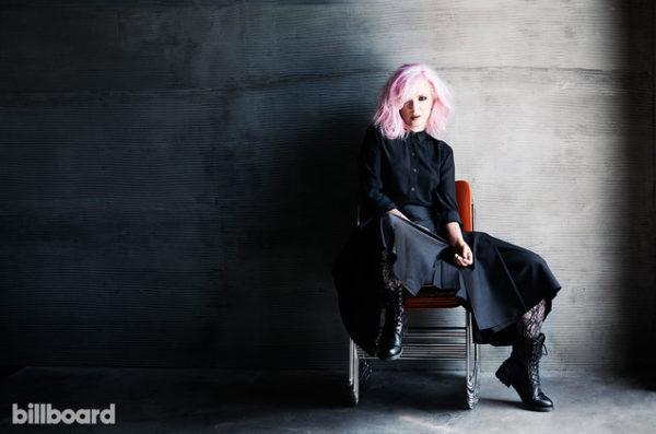 Shirley-Manson-Garbage