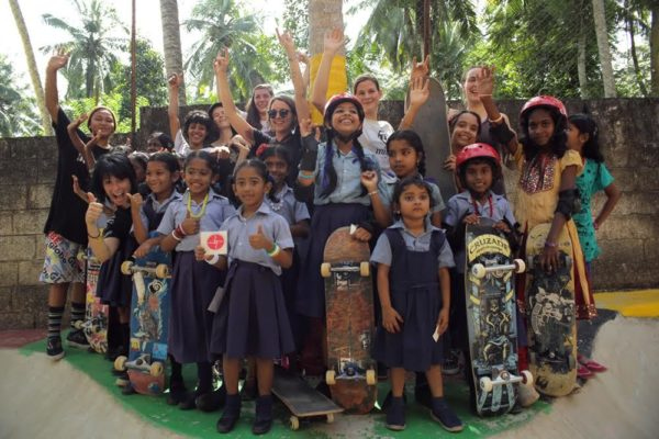 atita-varghese-girl-skate-india