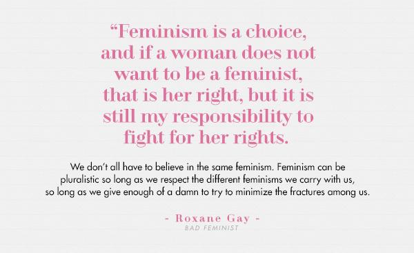 bad-feminist-quote