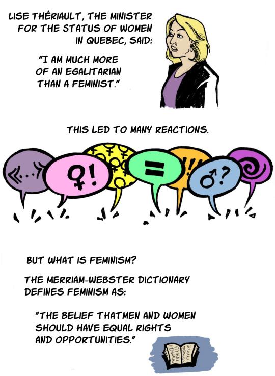 talhi-feminism