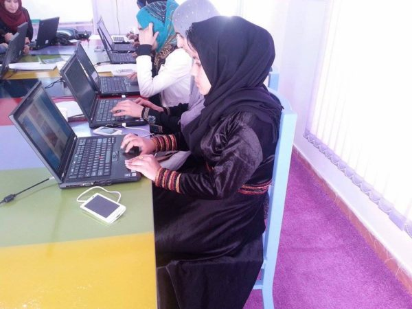code-to-inspire-afghanistan