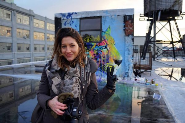 street-heroines-documentary