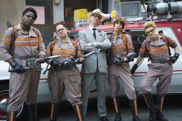 paul-feig-ghostbusters-cast