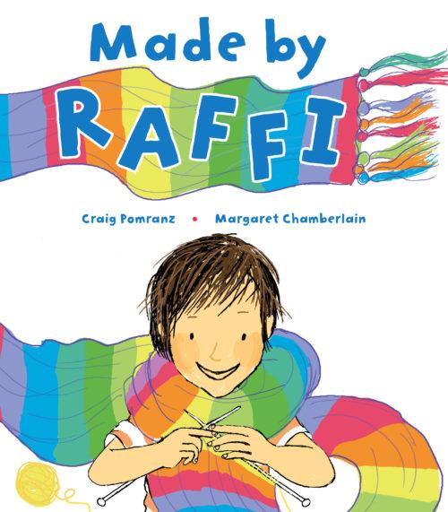 Made-by-Raffi