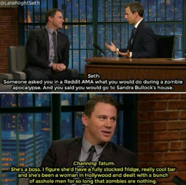 channing-tatum-seth-meyers
