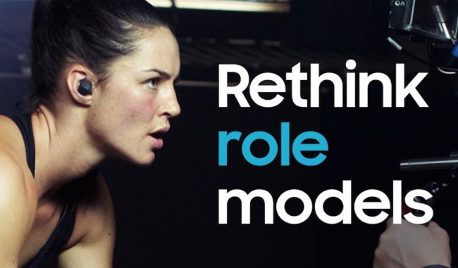 samsung-rethink-role-models