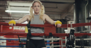 "Dove & Always Have A Clear Message For Advertisers: ""Sex Sells"" Is Out, Girl Power Is In!"