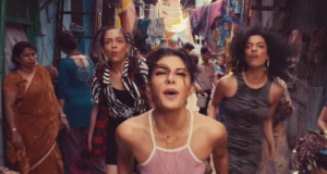 UN Sustainable Dev't Goals Channel The Spice Girls In This Campaign For Gender Equality