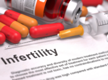 Infertility Made Me Realize I Am Worth More Than Just The Ability To Reproduce