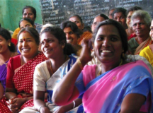 India Updates Its National Policy For Women Promising More Action Toward Gender Equality