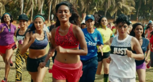 Nike Not Playing Games When It Comes To Empowering Female Athletes In This New Video