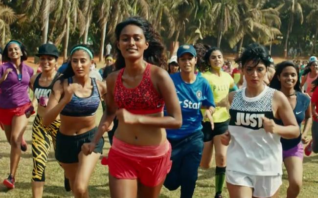nike-indian-athletes