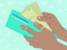 What Do Entertainment, Retail And Athletics Have In Common? The Wage Gap