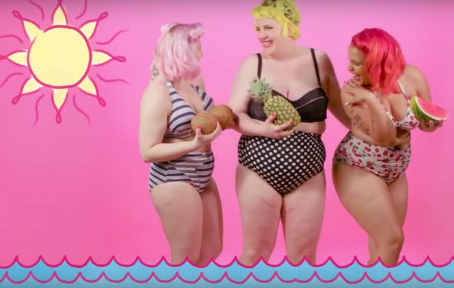 beach-body-bustle