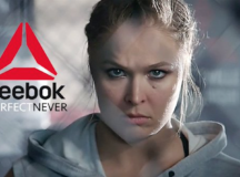 FEMINIST FRIDAY – Ronda Rousey Teams Up With Reebok, Youtuber Laci Green Takes On Rom-Coms