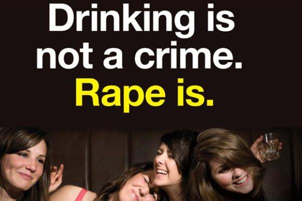 rape-PSA