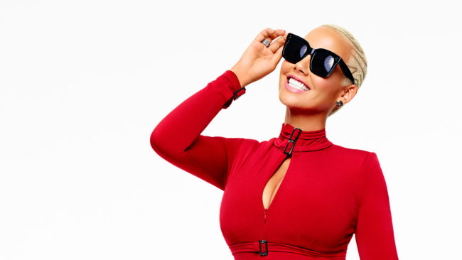 amber-rose-show-vh1