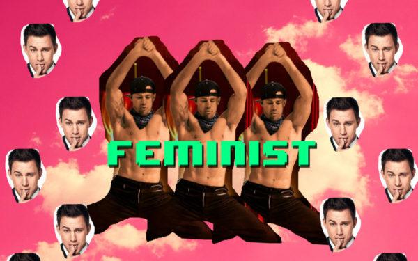 channing-tatum-feminist