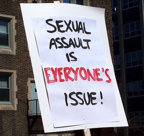 sexual-assault