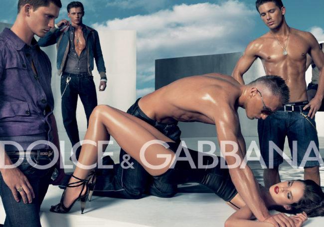 dolce-gabbana-campaign