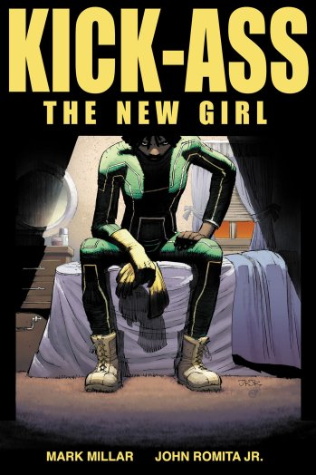 kick-ass-hit-girl