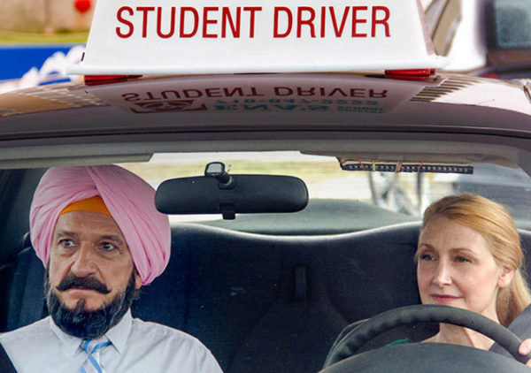 learning-to-drive-patricia-clarkson-ben-kingsley
