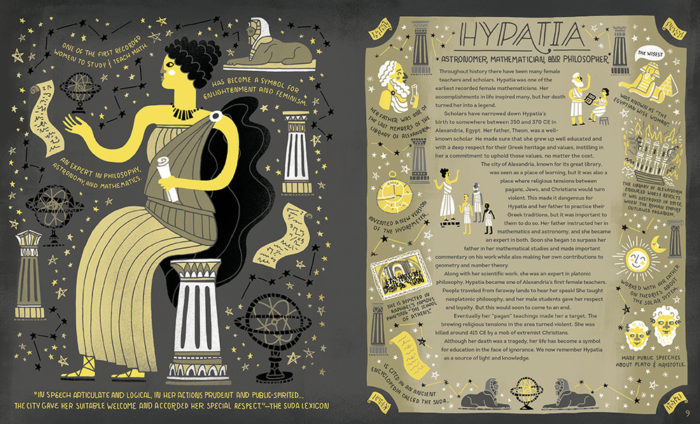rachel-ignotofsky-women-in-science