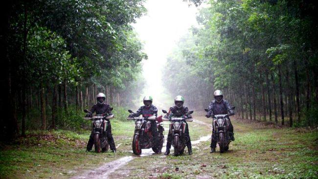 biking-queens-india