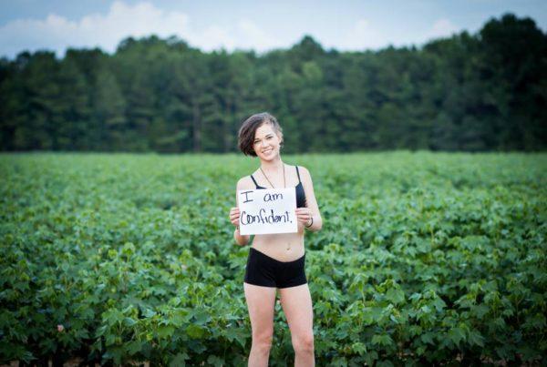 jess-fielder-photography-self-love-project