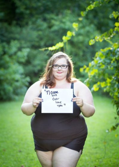 jess-fielder-photography-self-love-project