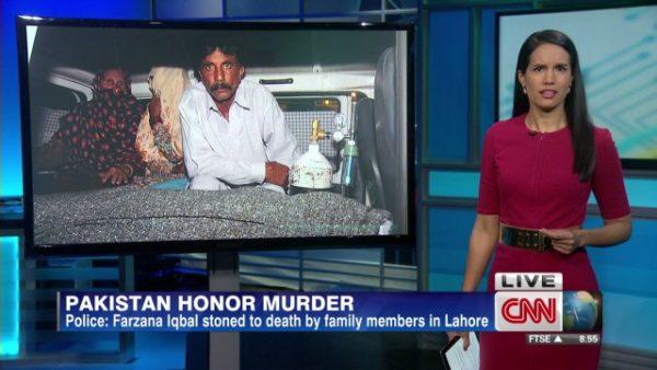 pakistan-honor-killing