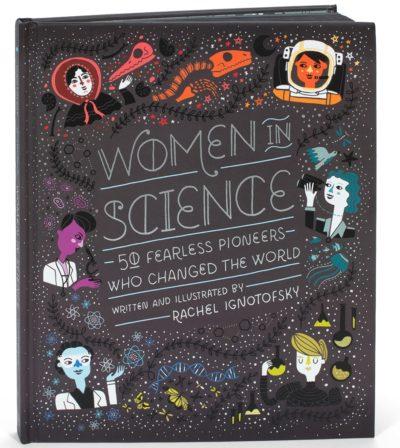 rachel-ignotofsky-women-in-science